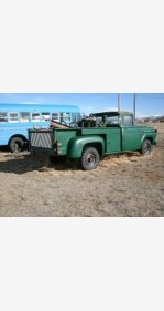 1960 Ford F350 for sale 100873906