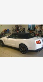 2011 Ford Mustang for sale 100874338