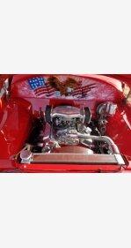 1951 Studebaker Other Studebaker Models for sale 100874831