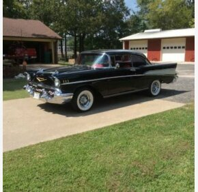 1957 Chevrolet Bel Air for sale 100877062