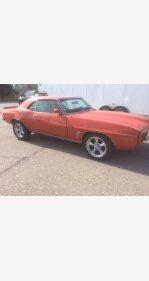 1969 Pontiac Firebird for sale 100877093