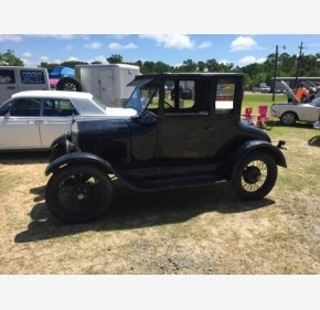 1927 Ford Model T for sale 100877097