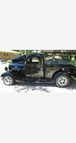 1936 Chevrolet Other Chevrolet Models for sale 100878214