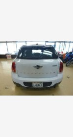 2014 MINI Cooper Countryman for sale 100879203