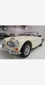 1967 Austin-Healey 3000MKIII for sale 100879441