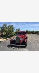 1931 Chevrolet Other Chevrolet Models for sale 100880415