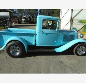 1934 Ford Pickup for sale 100880714