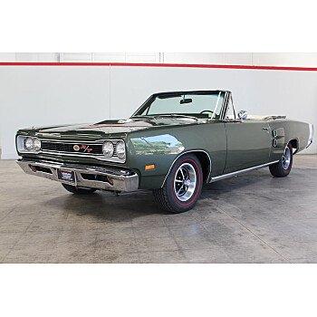 1969 Dodge Coronet for sale 100880836