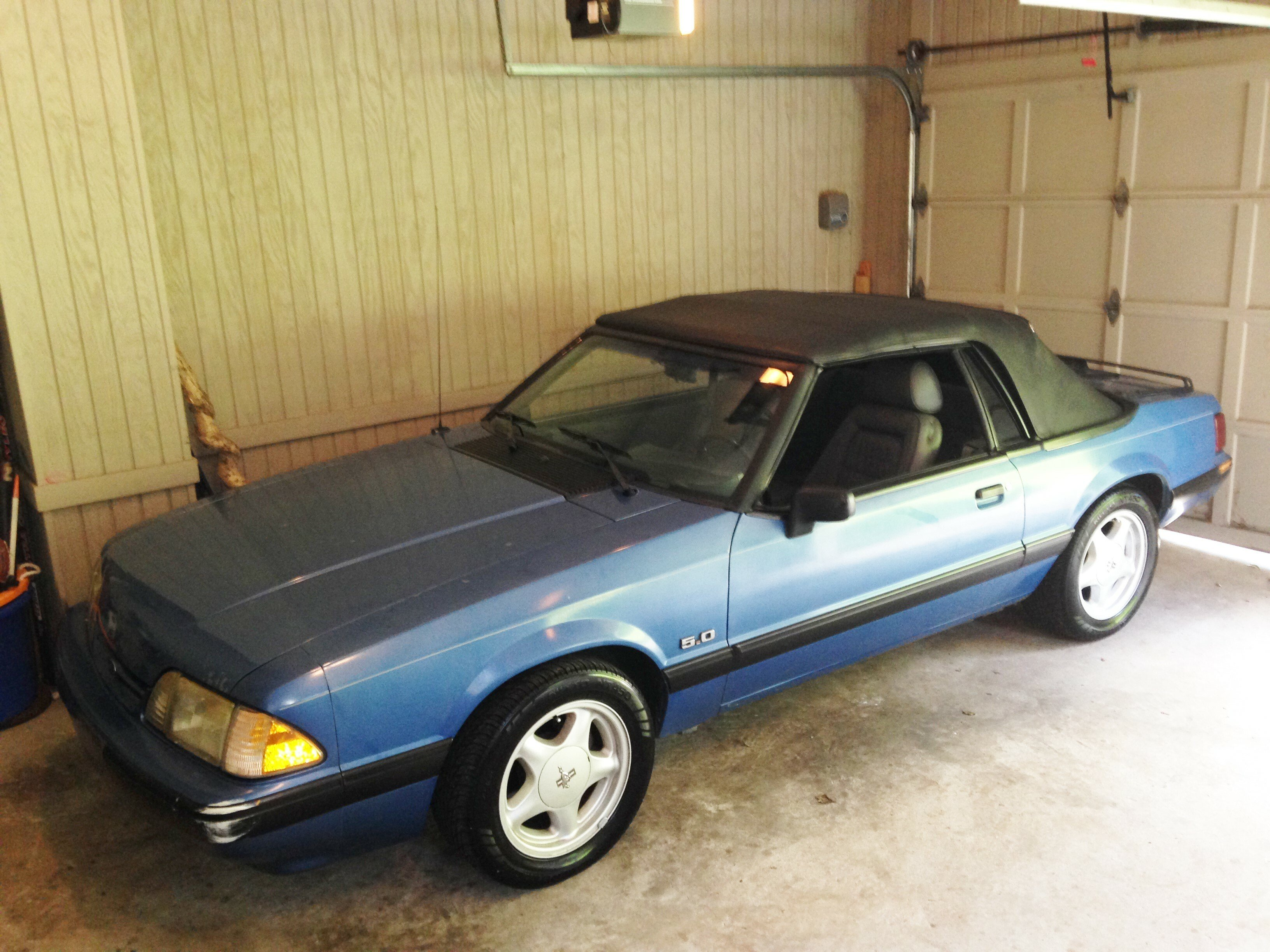 1989 mustang fuel filter 1989 ford mustang lx convertible for sale near alpharetta  georgia  1989 ford mustang lx convertible for