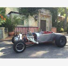 1927 Ford Other Ford Models for sale 100882132