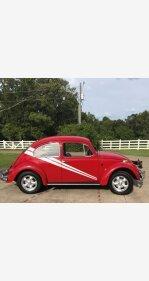 1966 Volkswagen Beetle for sale 100882134