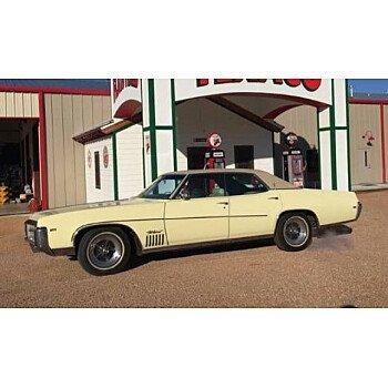 1969 Buick Wildcat for sale 100882159