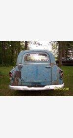 1953 Chevrolet Other Chevrolet Models for sale 100882240