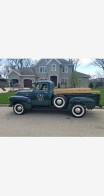 1953 Chevrolet 3600 for sale 100882241