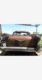 1957 Chevrolet Other Chevrolet Models for sale 100882373