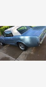 1965 Ford Mustang for sale 100882547
