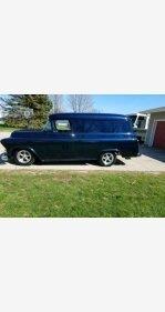 1957 Chevrolet Other Chevrolet Models for sale 100882902