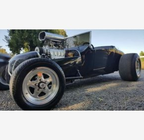 1927 Ford Other Ford Models for sale 100882927