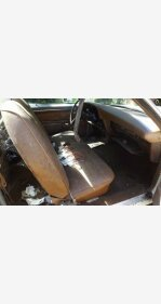 1972 Ford Ranchero for sale 100883628