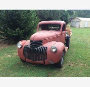 1941 Chevrolet Other Chevrolet Models for sale 100885255