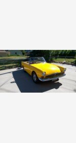 1966 Sunbeam Tiger for sale 100885574