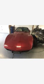 1979 Chevrolet Corvette for sale 100885700