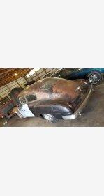 1950 Chevrolet Fleetline for sale 100886054