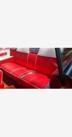 1966 Cadillac De Ville for sale 100886525