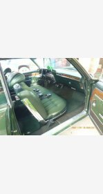 1969 Chevrolet Caprice for sale 100886542