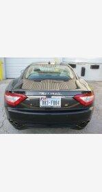 2011 Maserati GranTurismo for sale 100886780