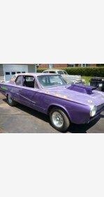 1963 Dodge Dart for sale 100890469