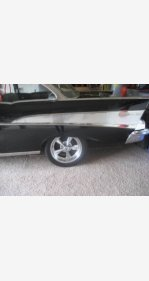 1957 Chevrolet Bel Air for sale 100891399