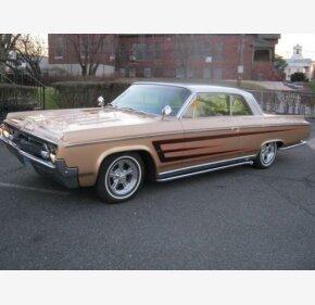 1964 Oldsmobile 88 for sale 100891834