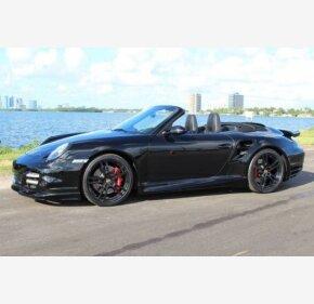 2008 Porsche 911 for sale 100891850