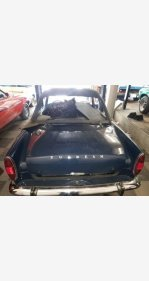 1966 Sunbeam Tiger for sale 100892871
