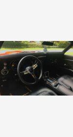 1968 Chevrolet Camaro for sale 100892875