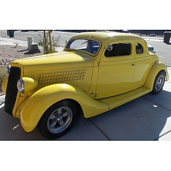 1935 Ford Other Ford Models for sale 100893534