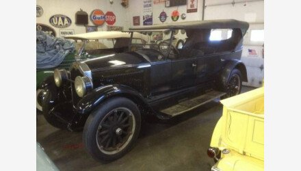 1924 Buick Other Buick Models for sale 100893720