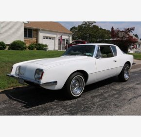 1970 Avanti II for sale 100893797