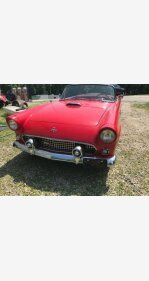 1955 Ford Thunderbird for sale 100893855