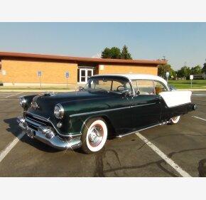 1954 Oldsmobile 88 for sale 100894122