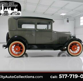 1928 Ford Model A for sale 100894142