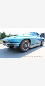 1967 Chevrolet Corvette for sale 100894440