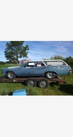 1966 Chevrolet Impala for sale 100894683