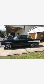 1957 Chevrolet Bel Air for sale 100895481