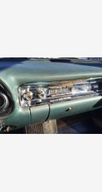 1957 Cadillac Series 62 for sale 100895775