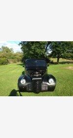 1940 Chevrolet Other Chevrolet Models for sale 100895799