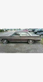 1962 Oldsmobile F-85 for sale 100896050