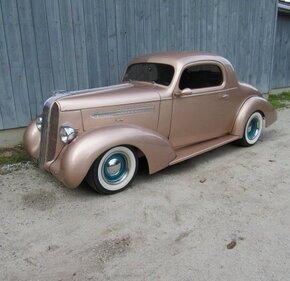 1936 Pontiac Other Pontiac Models for sale 100896080