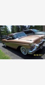 1957 Cadillac Eldorado for sale 100896679